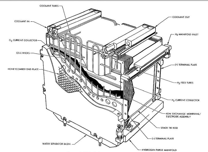 2004 isuzu npr blower motor wiring diagram  isuzu  auto
