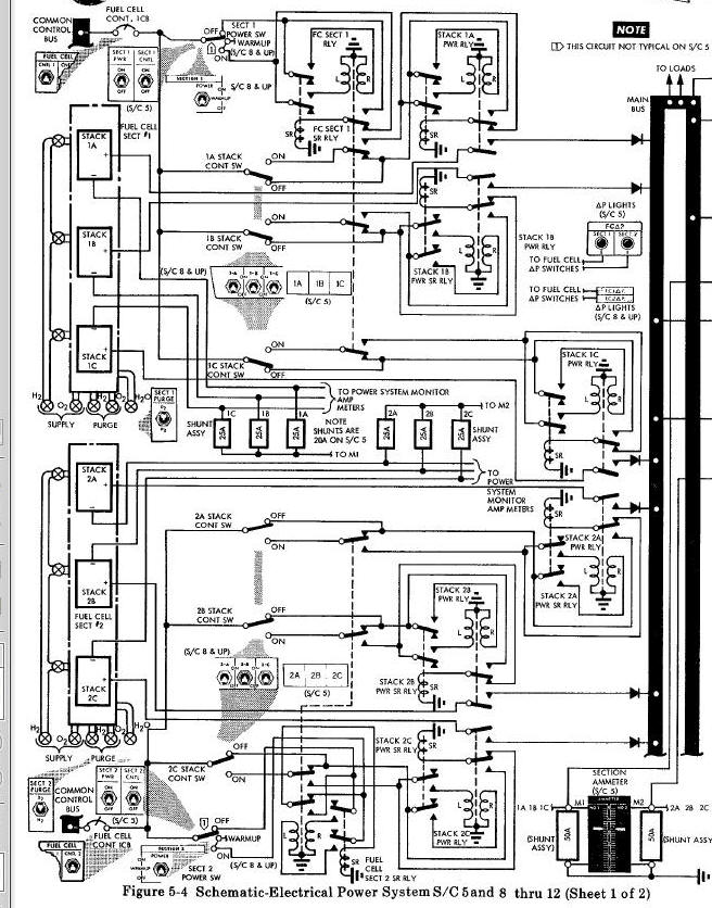 unicell furnace wiring diagram schematics and wiring diagrams electrical system schematic electrical power system