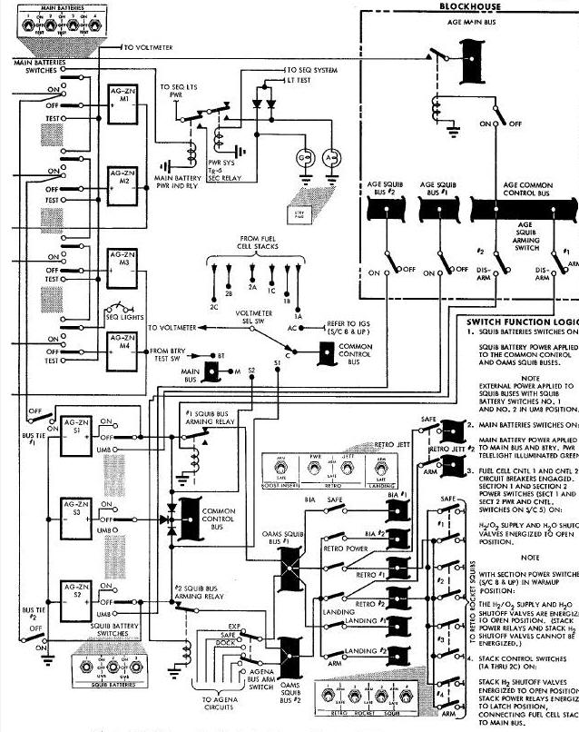 Unicell wiring diagram free download wiring diagrams schematics Unicell Separator Lincoln Wiring Diagram unicell classicube on unicell wiring diagram